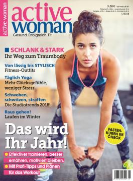 AW1-2018_Titel