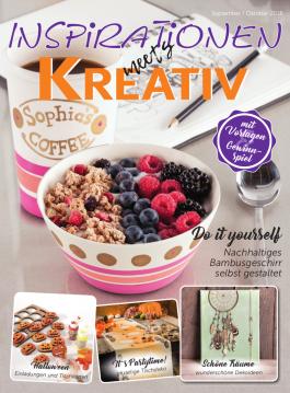 Inspirationen_meets_Kreativ_5-18-Titel