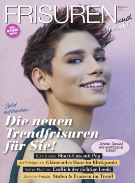 Titel-Frisuren+Trends 3-Mai-Juni-2021