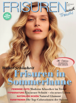 Titel_Frisuren+Trends 4-2021