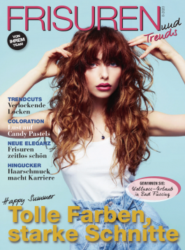 Titel_Frisuren+Trends 8-2020Neu