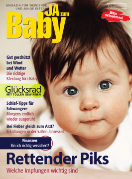 Cover JzB4_2020