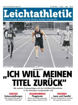 31_2020_Titel