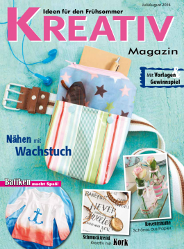 Kreativ_2016-05
