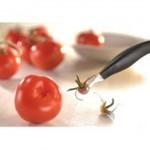 Tomatenstrunkentferner