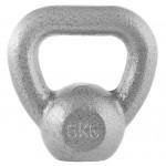 sport_tiedje_kettlebell_6kg_300dpi