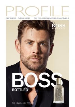 09-10-2020_Titel_Coty_Boss