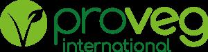 Logo proveg