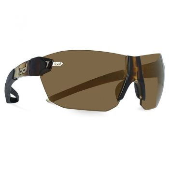 Kunststoff Brille Grün Um Das KöRpergewicht Zu Reduzieren Und Das Leben Zu VerläNgern Augenoptik Beauty & Gesundheit