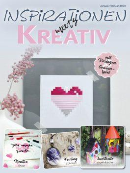 Cover_ImK_01_20 k